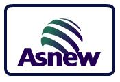 Asnew Systems Inc.